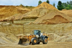 5 Tips For Maintaining Mining Equipment Properly