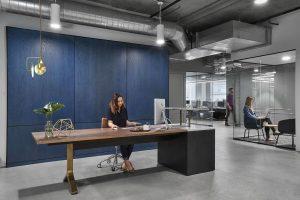 Office Furniture in Brisbane
