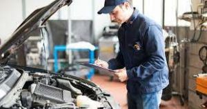 Best Reasons for Hiring an Auto Electrician