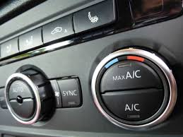 Tips for getting the most out of your car air conditioner